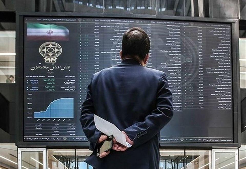 خبر خوش وزیر اقتصاد برای سهامداران بازار بورس