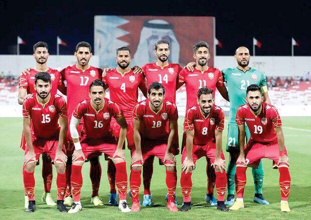 نتایجی که شانس صعود ایران را افزایش دادند!