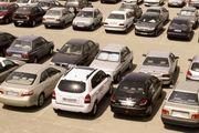 افزایش باورنکردنی قیمت خودروهای کارکرده + جدول قیمت