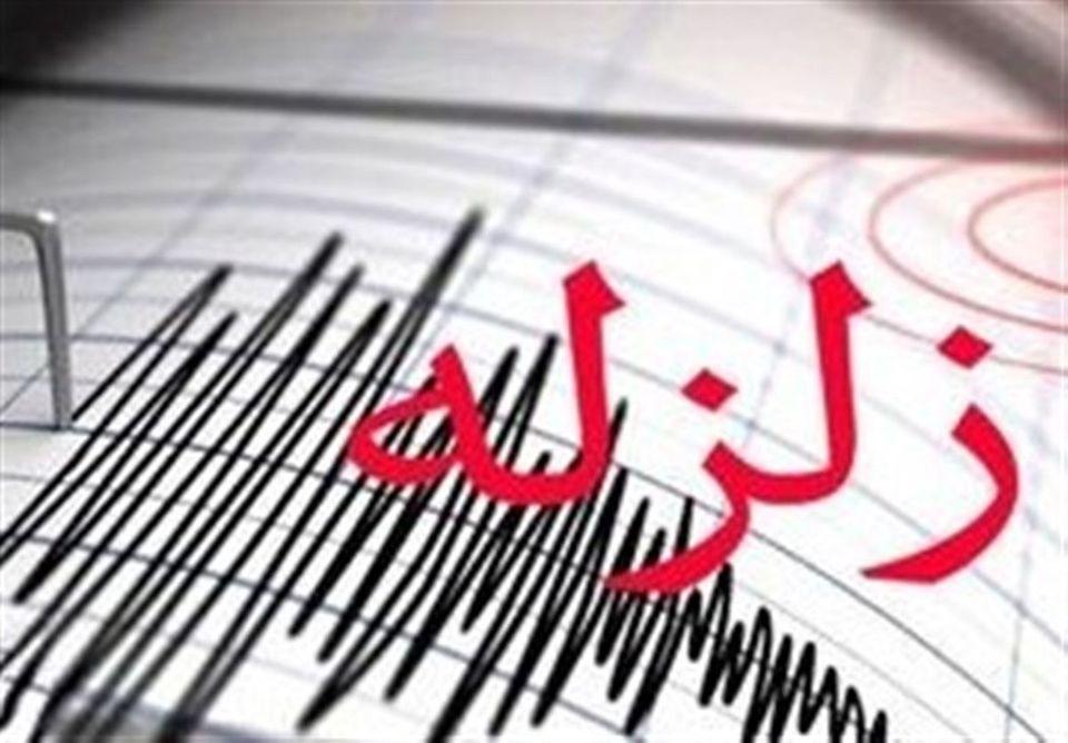 آخرین اخبار و جزئیات از زلزله شدید کرمان