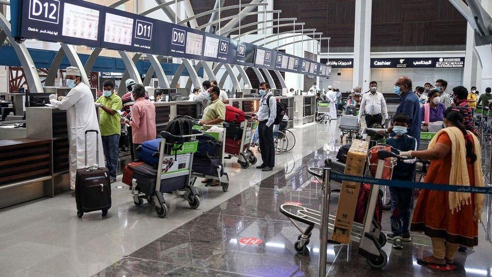 جزئیات ممنوعیت ورود شهروندان ایرانی به بحرین