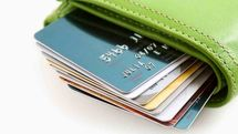 اعلام شرایط دریافت کارت اعتباری یارانه/ مشمولان چه کسانی هستند؟