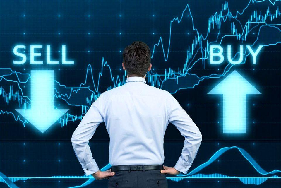 زمان طلایی فروش سهام بازار بورس
