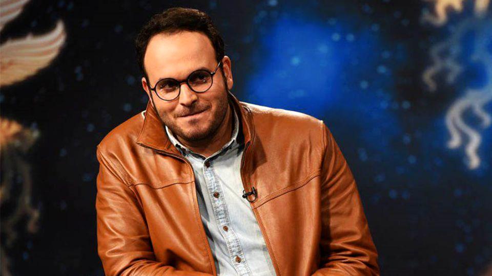 استقلالیترین کارگردان سینمای ایران را بشناسید + عکس