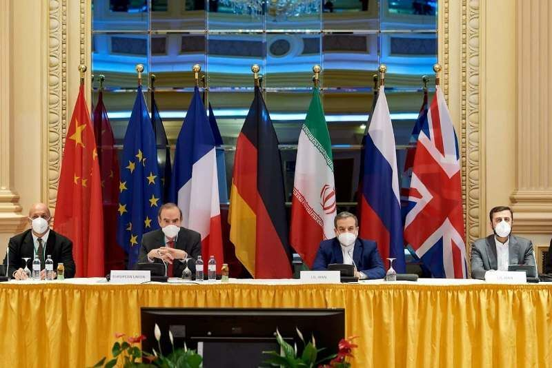 لغو واقعی همه تحریمها سیاست قطعی ایران است