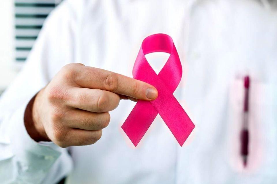 افزایش ابتلا به سرطان پروستات در مردان