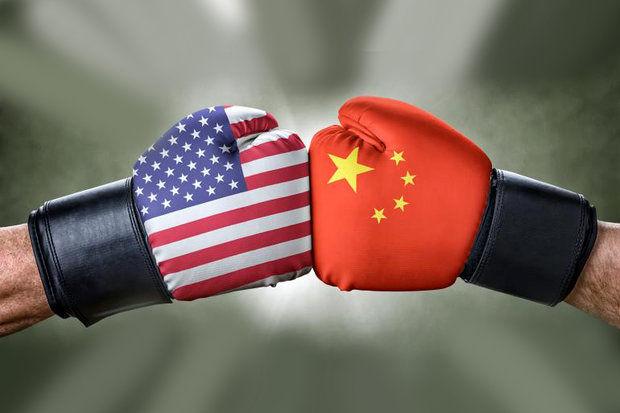 آمریکا ممنوعیت سهام چینی را به تعویق انداخت