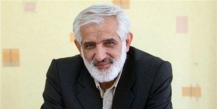 انتخاب شهردار تهران به کجا رسید؟