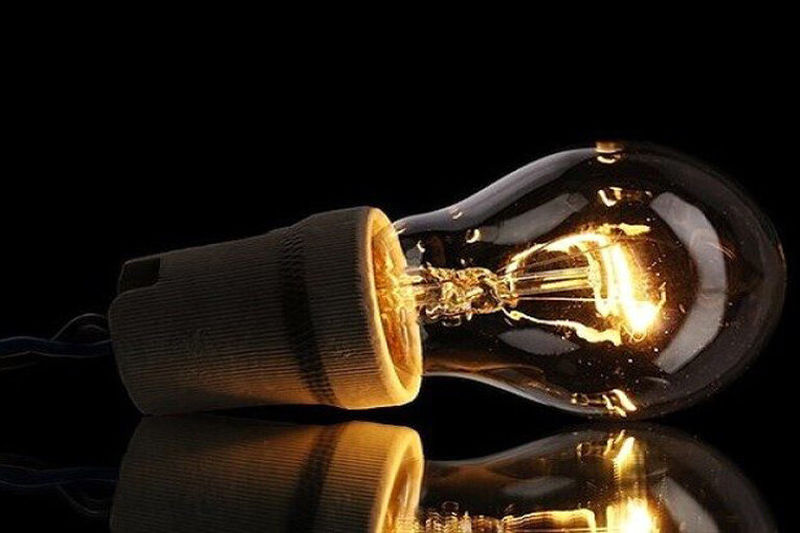 اخبار جدید درباره کوپنی شدن و جیرهبندی برق