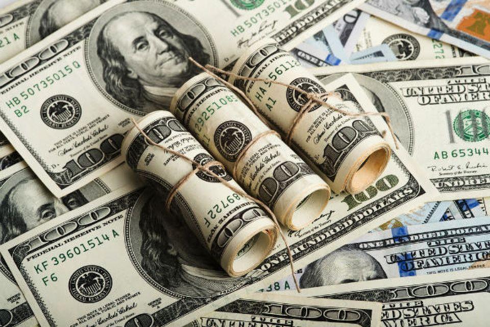 قیمت دلار و یورو امروز چهارشنبه 26 خرداد