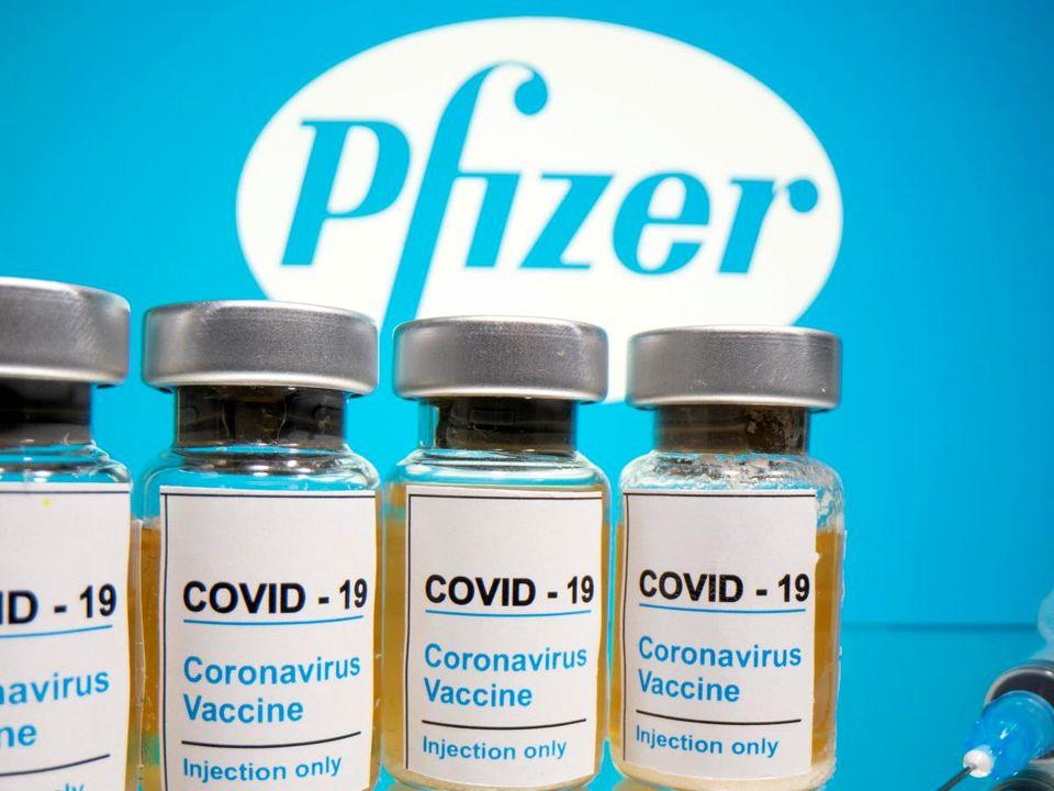 جزئیات جدید درباره واردات واکسن فایزر