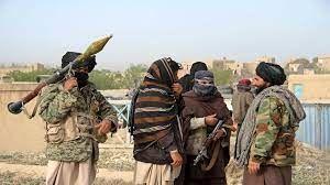 نقش منشی اشرف غنی در سقوط کابل چه بود؟