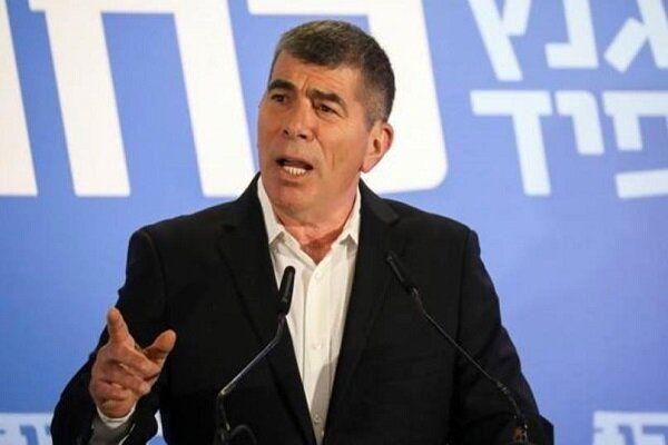 شروط وزیر امور خارجه رژیم صهیونیستی برای ورود کمک انسانی به غزه