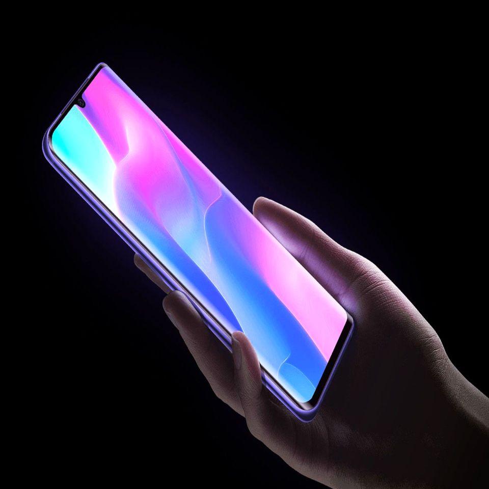واردات این مدل گوشیهای شیائومی آزاد شد