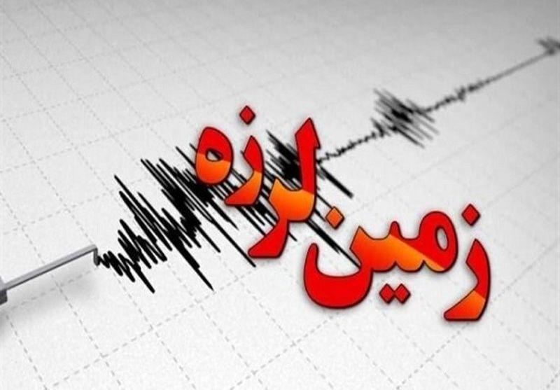 وقوع زلزله شدید در قلعهخواجه خوزستان/ اعلام آمادهباش در خوزستان