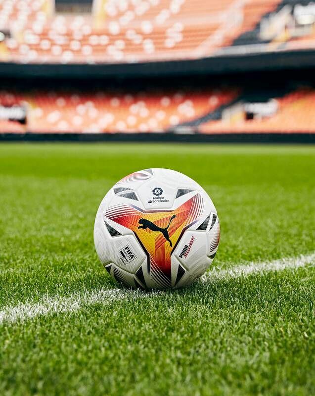 تیم فوتبال رئال مادرید , لالیگا اسپانیا ,