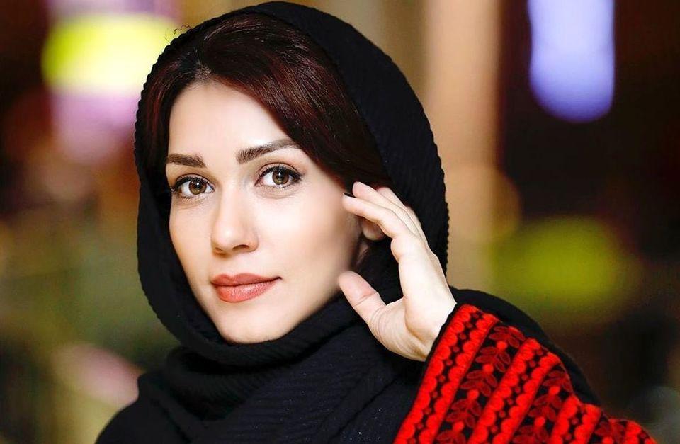آخرین وضعیت جسمانی شهرزاد کمالزاده