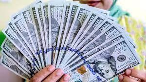 قیمت دلار و قیمت یورو / امروز یکشنبه 6 تیر ماه + جدول قیمت