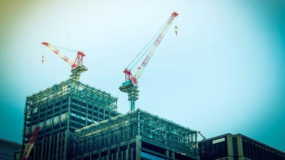 جزئیات مهم درباره خرید و فروش امتیاز مسکن ملی