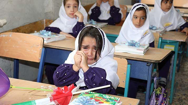 آخرین خبرها از واکسیناسیون فرهنگیان