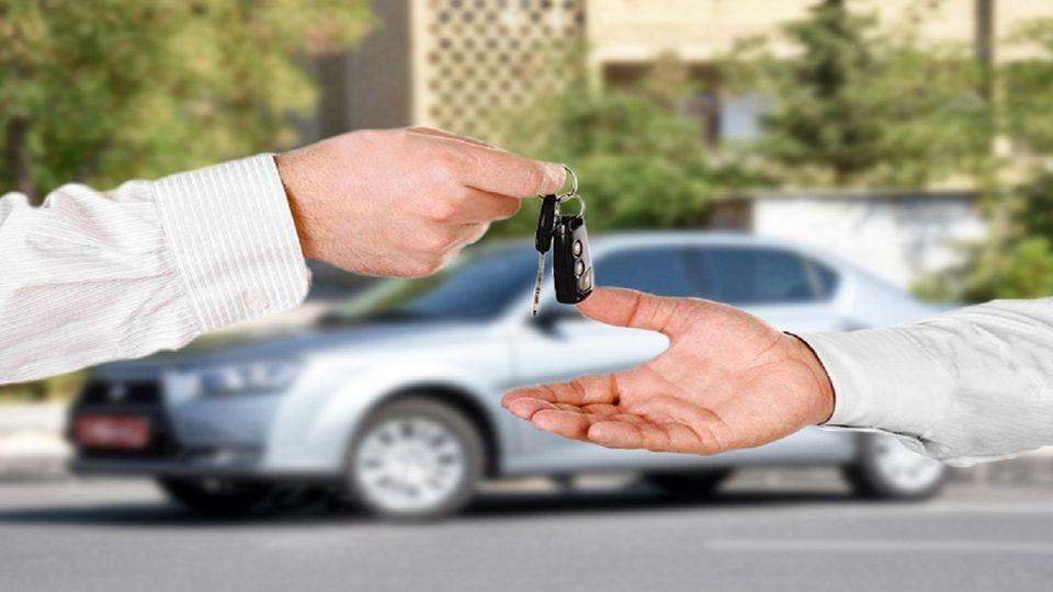 یارانه خودرو بگیرید/ لیست خودروهای حراج شده