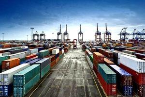 رشد ۴۶ درصدی صادرات در سال ۱۴۰۰