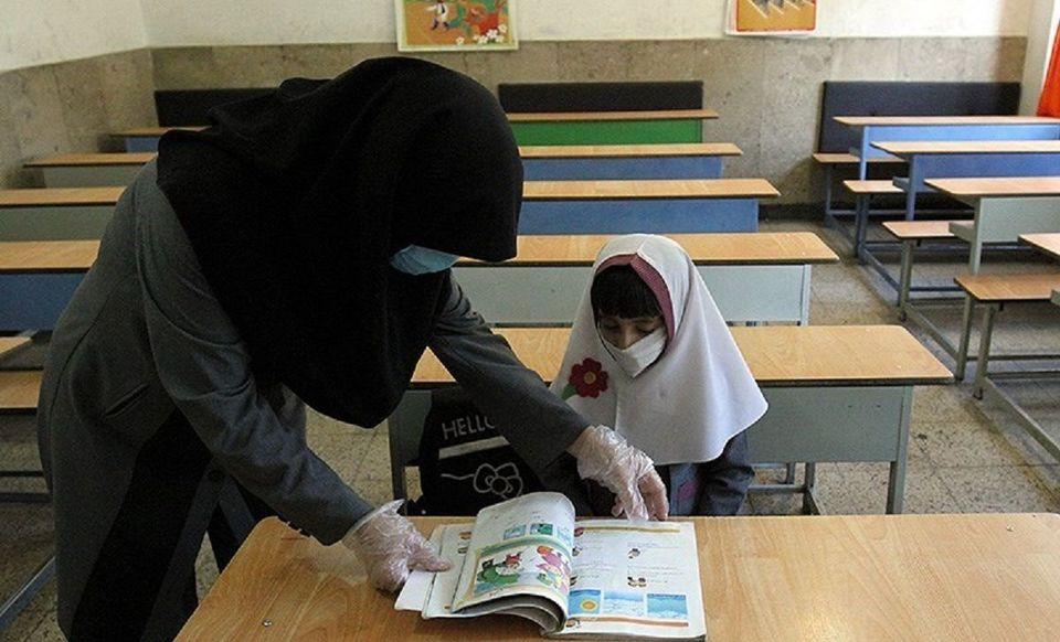 خبر خوب مجلس درباره تصویب طرح رتبهبندی معلمان + جزییات جدید